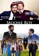 Moone Boy (1ª Temporada) (Moone Boy)
