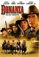 Bonanza - A Nova Geração (Bonanza - The Next Generation)