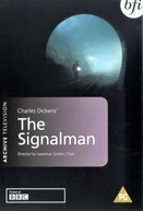 O Sinaleiro (Ghost Story for Christmas: The Signalman)