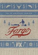 Fargo (1ª Temporada)