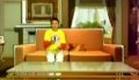 Aberturas da TV - Louca Familia [Rede Record]