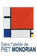 No Atelié De Mondrian (Dans L'Atelier De Mondrian)