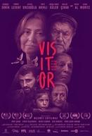 The Visitor (Misafir)