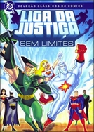 Liga da Justiça Sem Limites (3ª Temporada) (Justice League Unlimited (Season 3))