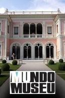 Mundo Museu