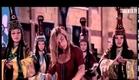 Karaoglan - HD Fragman - New Trailer 2013 - Movser.com #Movser