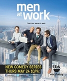 Men at Work (1ª Temporada) (Men at Work (Season 1))