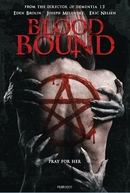 Blood Bound (Blood Bound)