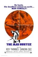 Caçado Até a Morte (The Manhunter)