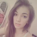 Carolina Fozza
