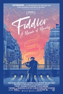 Fiddler: A Miracle of Miracles (Fiddler: A Miracle of Miracles)