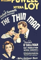 A Ceia dos Acusados (The Thin Man)