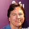 Richard Hatch (I)
