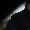 Assista ao primeiro e assustador trailer do novo Halloween