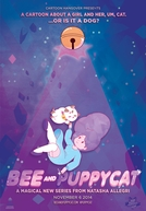 Bee and PuppyCat (Bee and PuppyCat)