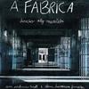 Curta brasileiro está pré-selecionado para o Oscar 2013