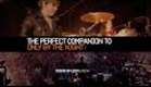 Kings Of Leon - Live at The O2 , London - TV Ad