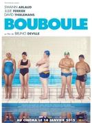 Bouboule (Bouboule)