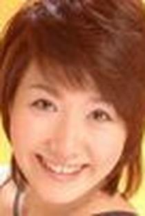 Sawa Ohno - Poster / Capa / Cartaz - Oficial 1