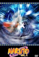 Naruto (6ª Temporada)