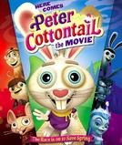 Peter Cottontail: Vamos Salvar A Primavera (Here Comes Peter Cottontail: The Movie)