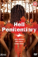 Hell Penitentiary (Detenute Violente )