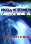 Terror em alcatraz - Poster / Capa / Cartaz - Oficial 1
