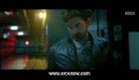 3G - Official Theatrical Trailer (Exclusive)