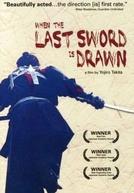A Última Espada