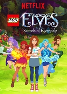 LEGO Elves: Segredos de Elvendale (LEGO Elves: Secrets of Elvendale)