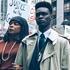 Assista ao trailer de Olhos que Condenam, nova minissérie da Netflix