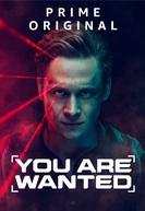 You Are Wanted (2ª Temporada)
