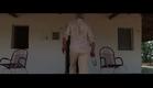 Teaser(Trailer) Filme Os Olhos de Alice