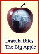 Dracula Bites the Big Apple (Dracula Bites the Big Apple)
