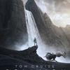 OBLIVION - Assista ao primeiro trailer da ficção-científica estrelada por Tom Cruise.