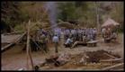 Terminal Island (1973) Trailer