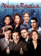 NewsRadio (4ª Temporada) (NewsRadio (4ª Temporada))