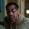 Sony confirma dois projetos da Marvel para 2020