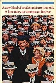 Adeus, Mr. Chips - Poster / Capa / Cartaz - Oficial 1