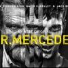 Crítica: Mr. Mercedes (2017, de Jack Bender e outros)