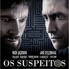 Os Suspeitos (Prisoners) - Saindo do Cinema