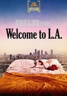 Welcome to L.A. (Welcome to L.A.)