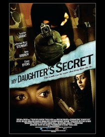 Vida Secreta - Poster / Capa / Cartaz - Oficial 2