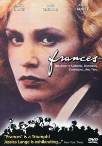 Frances - Poster / Capa / Cartaz - Oficial 2