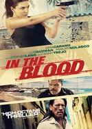 Sangue na Veia (In the Blood)