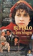 Buffalo, A Terra Selvagem (A Mother's Gift)