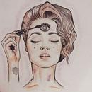 Third Eye ¢§