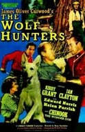 Caçadores de Lobos (The Wolf Hunters)