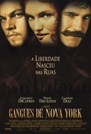 Gangues de Nova York (Gangs of New York)