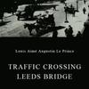 Traffic Crossing Leeds Bridge (1888) - Crítica